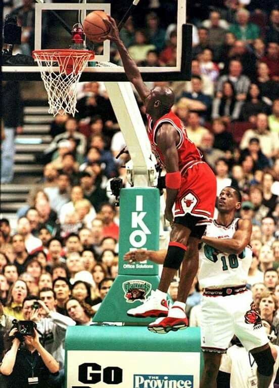Michael Jordan dunking - shoe deals, shoes for women online, shoes online womens *sponsored https://www.pinterest.com/shoes_shoe/ https://www.pinterest.com/explore/shoe/ https://www.pinterest.com/shoes_shoe/spring-shoes/ http://www.roguefitness.com/shoes