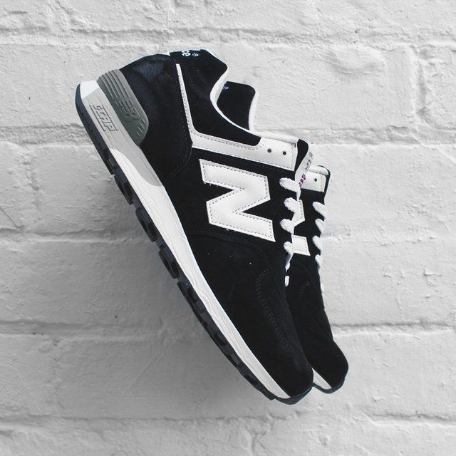 new arrival 8d628 3dcef new balance 576 classic white