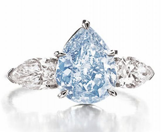 engagement dream for ring up c sotheby busxfyd auction images rings bid at vintage of jewelry came diamond