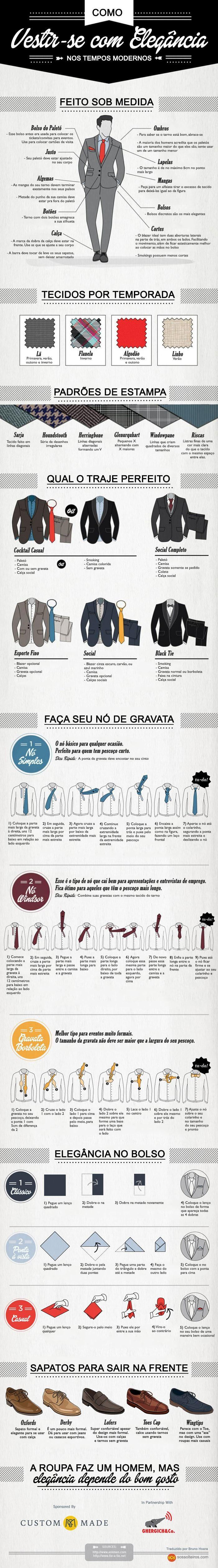 sossolteiros.bol.uol.com.br wp-content uploads 2014 07 vestir-se-com-elegancia-homem1.jpg