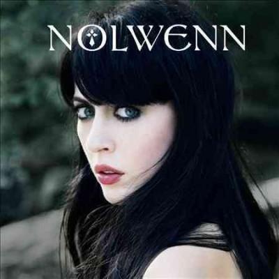 Nolwenn Leroy - Nolwenn