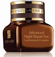 http://www.fapex.pt/estee-lauder/advanced-night-repair-creme-de-olhos-gelatinoso-antirrugas/