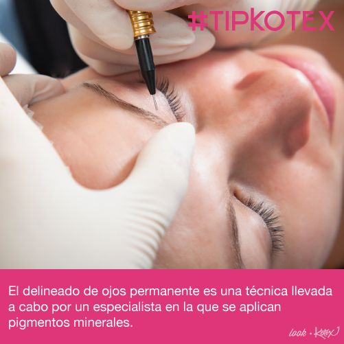 #Quotes #Tips #Frases #Love #TipKotex