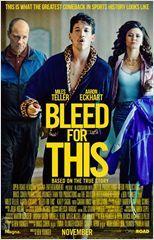 voir K.O. – Bleed For This en streaming      #film #streaming #filmvf #filmonline #voirfilm #movie #films #movies #youwhatch #filmvostfr #filmstreaming