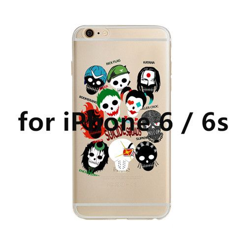 Compatible Brand: Apple iPhones Type: Case Size: 4 inch, 4.7 inch, 5.5 inch Function: Dirt-resistant Compatible iPhone Model: iPhone 4,iPhone 4s,iPhone 5,iPhone5c,iPhone 6,iPhone 6 Plus,iPhone 6s,iPho