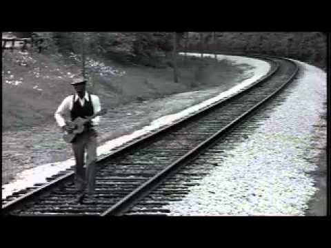 CAN'T YOU HEAR THE WIND HOWL? The Life & Music of Robert Johnson Trailer - YouTube