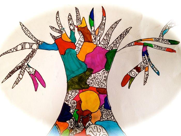 Vive l'amour selon Niki de Saint Phalle