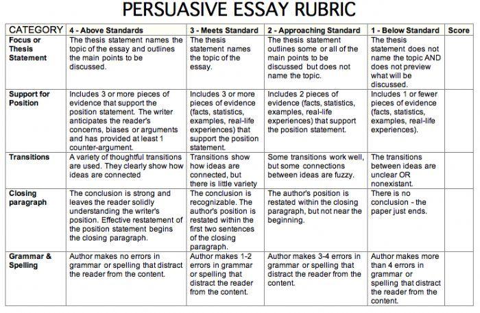 Newspaper article format essay