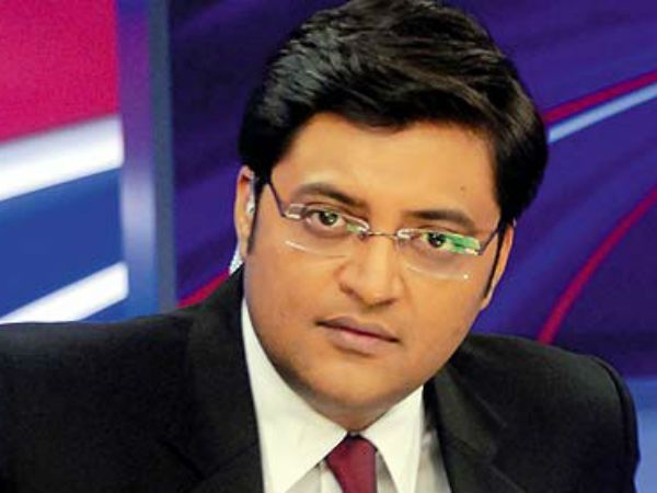 journalist-arnab-goswami-changes-his-upcoming-channel-name-republic-tv