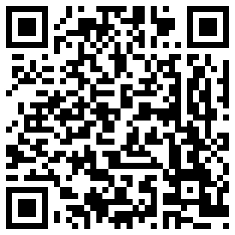 Code mix. QR  Oh, this will be your Favorite.  Give it a try. Scan it.