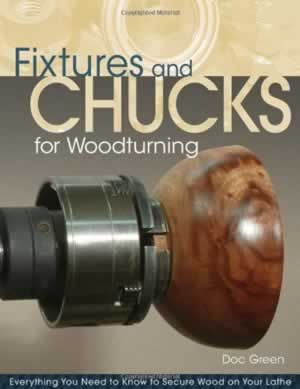 Best guide for woodturning tools for beginners and everyone considering to take on woodturning!