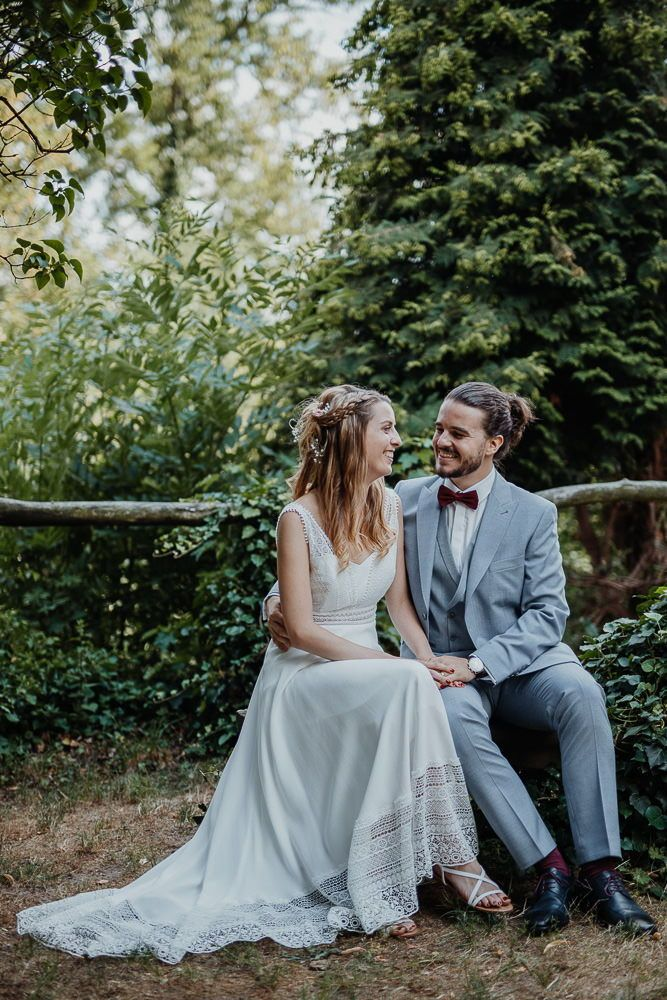 Hochzeit Standesamtliche Traaung Freie Trauung Im Grunen Unter Freiem Himmel Wedding Goals Heiraten In Sachsen Leip Trauung Im Freien Hochzeit Hochzeitsfotos