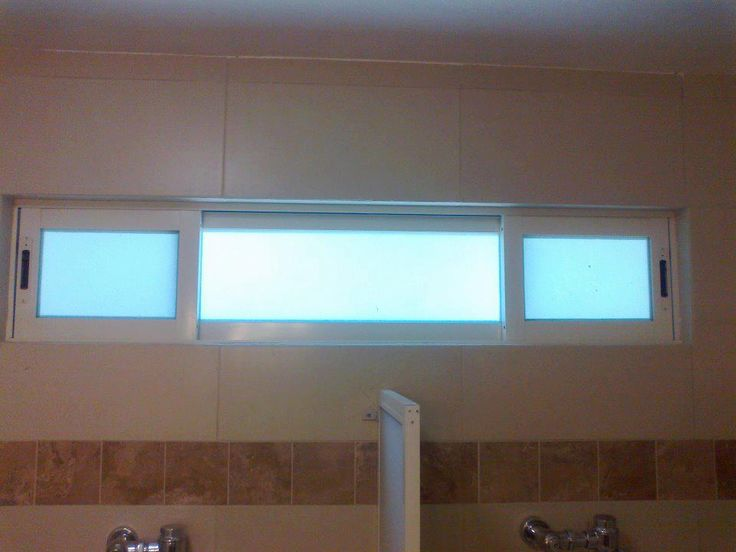 How to clean bathroom curtains - 17 Best Ideas About Ventanas Para Ba 241 O On Pinterest