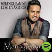 """El Mujeron, a song by Manny Manuel, Hector Acosta """"El Torito"""" on Spotify"""