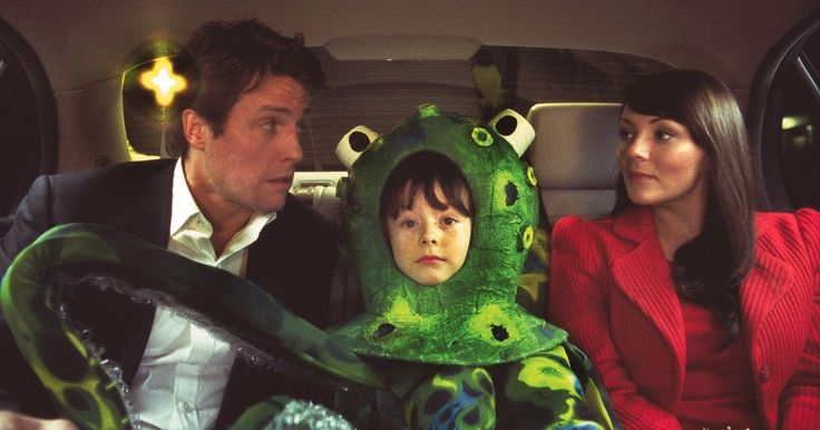 'Love Actually' Cast to Reunite for Red Nose Day Special: The majority of the Love Actually cast will reunite in a short, quasi-sequel set to premiere for Red Nose Day in March.Liam Neeson, Keira Knightley, Hugh Grant, Colin Firth, Andrew Lincoln and Bill Nighy are among those from the cast of the 2003 rom-com that will appear. The reunion was organized by Love Actually director Richard Curtis, one of the co-creatorsThis article originally appeared on www.rollingstone.com: 'Love Actually'…