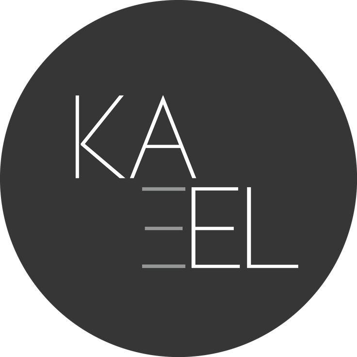 kaeel.group architects