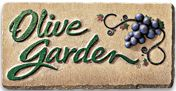 Olive Garden Recipes - Appetizers, Main Dishes, Side Dishes, Soups, Sauces, Beverages, and Desserts