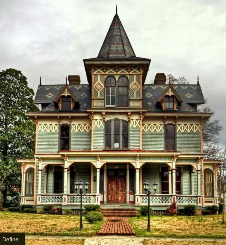 606 best era homes and buildings images on