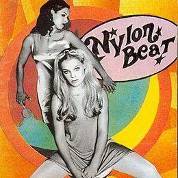 Nylon Beat