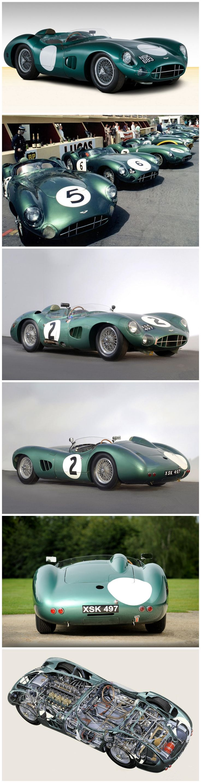 628 best Autos Alucinantes images on Pinterest