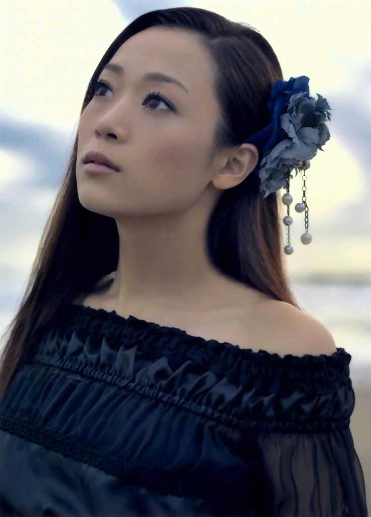 35 best Kalafina images on Pinterest | Anime songs, A song ...