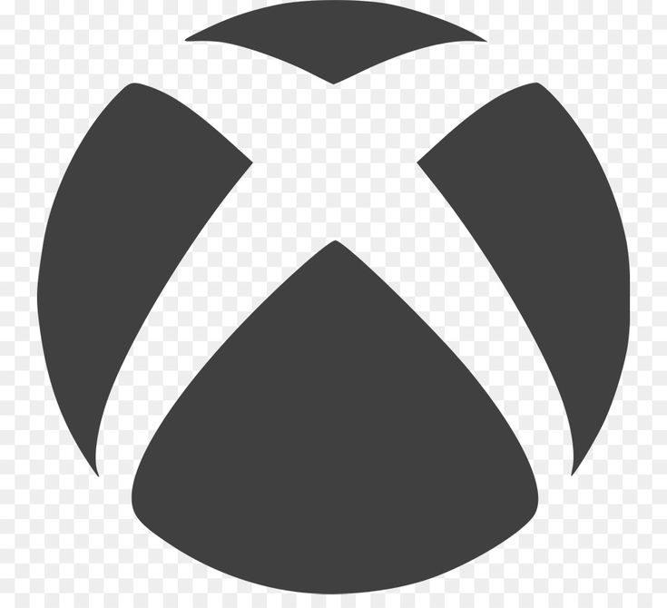 Xbox 360 Logo Xbox One apps png (With images) Xbox