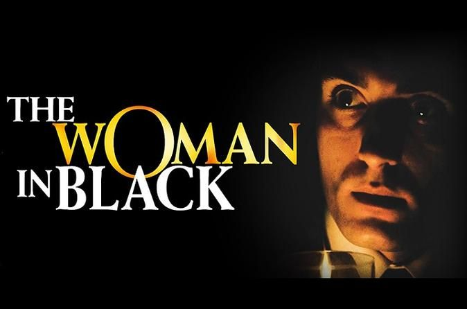 The Woman In Black Theater Show in London Experience spine-chilling thrills in the West End at this 2-hour 'The Woman in Black' theater show in London. Take your seat in London's Fortune Theatre and settle in for an evening of haunting horror. Hear the tale of young lawyer Arthur Kipps, a man troubled by a ghostly female figure. With a whole host of impressive special effects and dazzling performances throughout, experience the best of live West End theater. Upgrade your ticke...