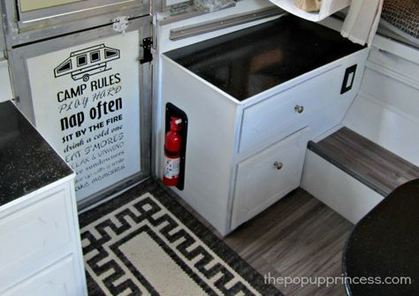 Best 25 Pop Up Campers Ideas On Pinterest Pop Up