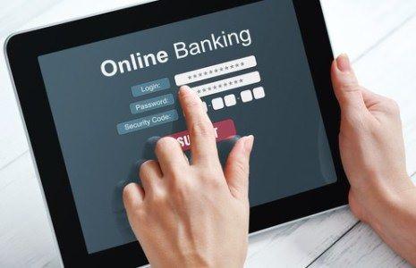 Cobrança: Bancos on-line decepcionam investidor com inadimplência crescente