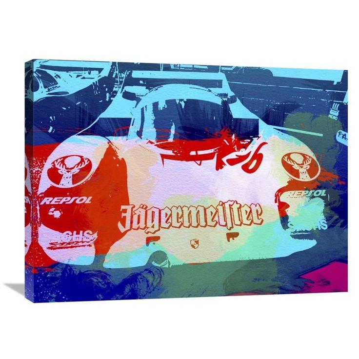 1000+ Ideas About Jägermeister Shop On Pinterest