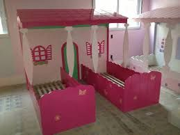 grade de proteção para cama infantil - Pesquisa Google