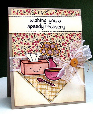 1707 Best Cards Lawn Fawn Images On Pinterest