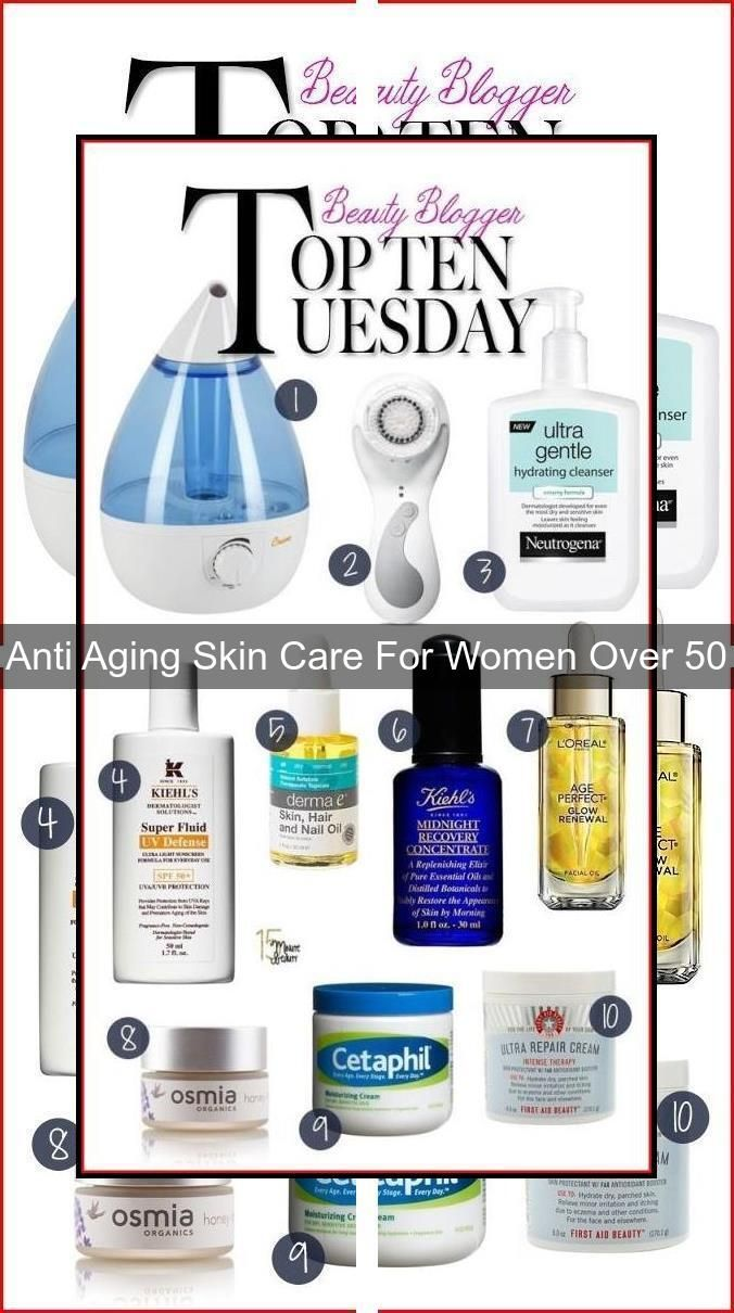Black Skin Care Best Skin Care For 60 Year Old Woman Best Face Cream For Mid 30 S In 2020 Black Skin Care Face Cream Best Anti Aging Skin Care