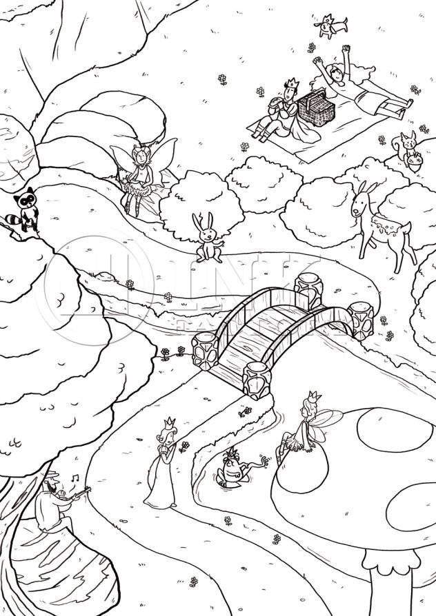 77 best colouring pages images on Pinterest Drawings Coloring