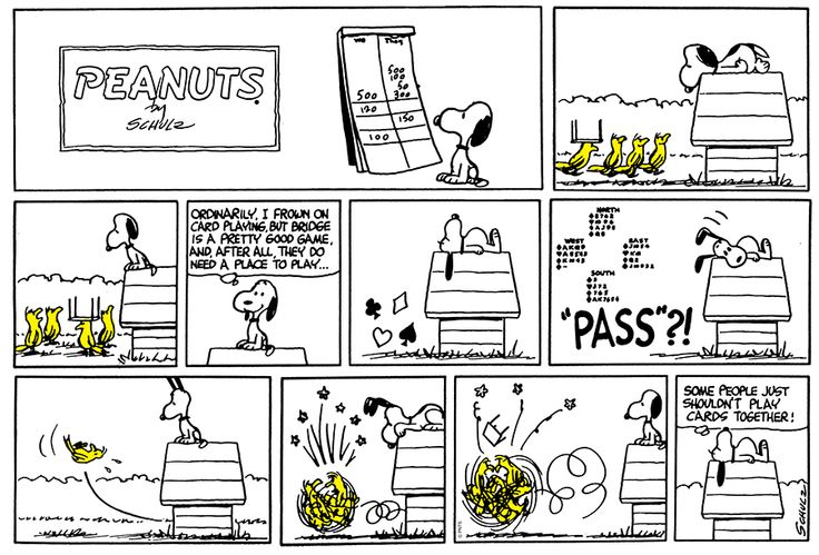 1000  images about peanuts on pinterest