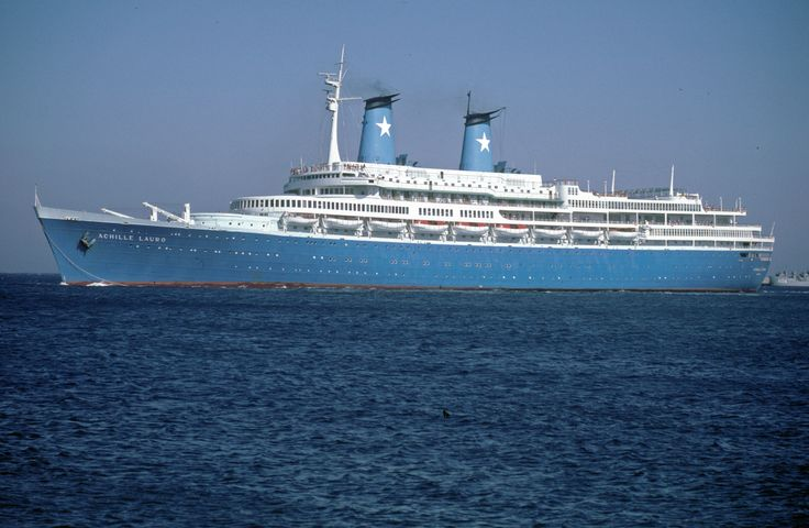 17 Best Images About Classic Passenger Ships On Pinterest Costa Cruise Ships Panama Canal And