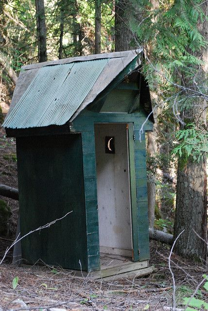 83 best images about outhouses on pinterest toilets for Garden shed jokes