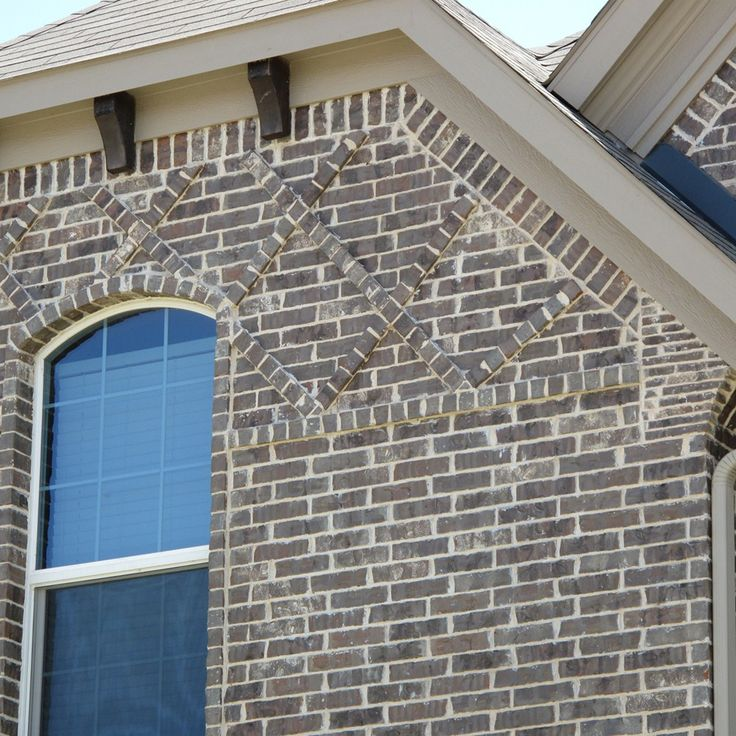 Inspiration Bricks Boral Usa Burlington Antinque Our