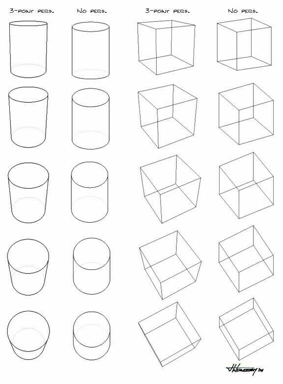 33 best Isometric drawing and grid paper images on