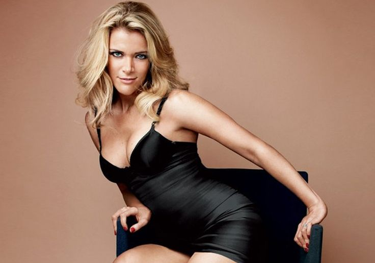 Megyn Kelly is one of the most well-known news anchors in the world for a reason. She's got the looks, intelligence, and assertiveness necessary to build a massive fan base. Kelly graduated from law school in 1995 and practiced for nine years before moving to Washington D.C. and taking a reporting position with an ABC affiliate. She later joined Fox News where she worked for nearly 10 years and hosted her own show The Kelly File, America Live and co-hosted America's Newsroom with Bill…