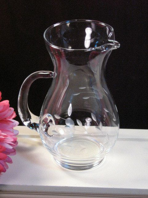 1000 images about princess house glassware on pinterest for Princess housse