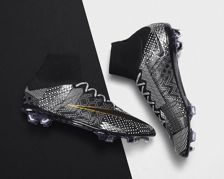 Nike 2015 limited edition. Custom Superfly