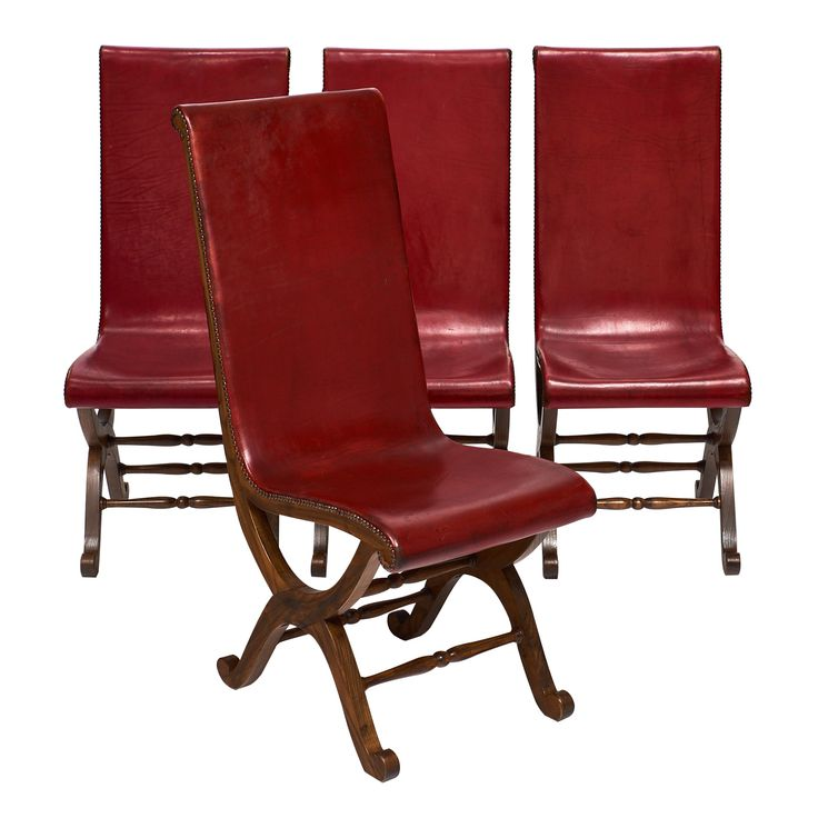 chaise en espagnol best la imagen puede contener personas sentadas e interior with chaise en. Black Bedroom Furniture Sets. Home Design Ideas