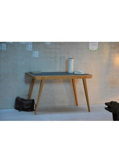 43 best Living room images on Pinterest Indoor house plants