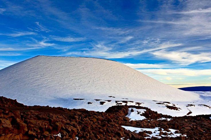 mauna kea volcano - 1024×682