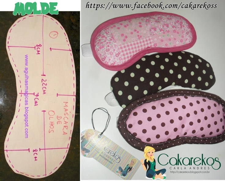 Incredible 17 Best Images About Sewing Easy Projects For Teens Beginners Hairstyles For Women Draintrainus