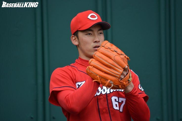 日本野球機構は21日、あすの予告先発投手を発表した。 広島は中村祐太が先発する。  - Yahoo!ニュース(ベースボールキング)