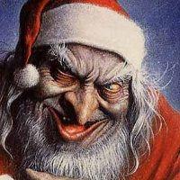 Essential Heavy Metal Christmas Songs