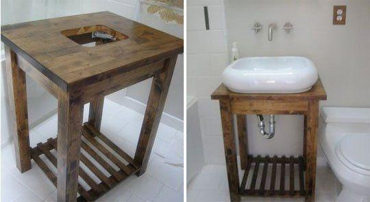 1000 ideas about ikea hackers on pinterest ikea ikea for Ikea cart bathroom