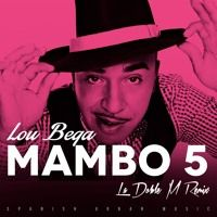 Lou Bega - Mambo No. 5 (La Doble M Remix) by SUMDEEJAYS on SoundCloud